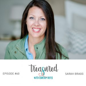 Ep 60: Her Body with Sarah Bragg